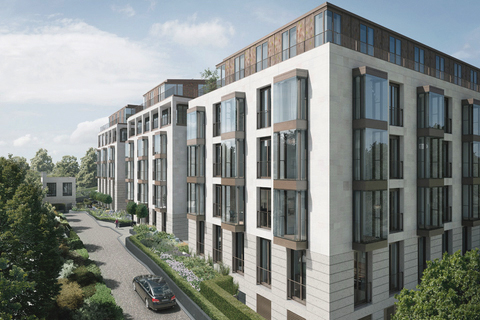 Primum Agmen Property News, September 2014